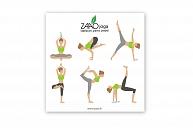 ZAAO joga:Saplacini, pirms izmet!