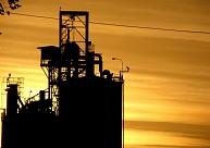 Administratīvā tiesa pārceļ sprieduma laiku lietā par akumulatoru pārstrādes rūpnīcu Kalnciemā