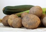 Madonā atzīmēs Kartupeļu svētkus