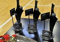 """Sāksies """"Jaunās sieviešu basketbola līgas"""" septītais čempionāts"""