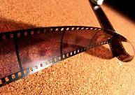 """Tiks demonstrētas dokumentālās filmas """"Ar  domu par labāku pasauli"""" un """"Senegāla. Džamagenas stāsts"""""""