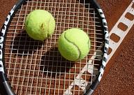 """""""Baltic International Bank Tennis Cup 2015"""" Ādažospulcēs 26 valstu tenisistus"""