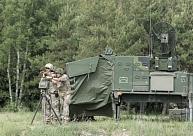Carnikavas novadāoktobrī notiks vairākas apmācības Nacionālo Bruņoto spēku karavīriem