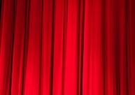 """Atklās koncertzāles """"Lielais dzintars"""" Eksperimentālo skatuvi"""