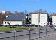 Izglītības komisija atbalsta jauno Vidzemes Augstskolas Satversmi