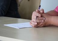 14.oktobrī būs slēgta Gulbenes novada dzimtsarakstu nodaļa