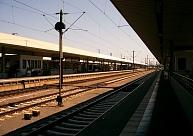 """Ogres pašvaldība: """"Latvijas Dzelzceļam"""" steidzami jārīkojas"""