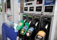 """""""Statoil"""": Pēc """"Volkswagen"""" skandāla nav gaidāms dīzeļmotoru noriets Eiropā"""