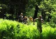 Plāno piešķirt brīvpusdienas visiem Ogres novada mazo skolu skolēniem