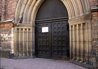 Rīgas Svētā Jāņa baznīcā muzicēs viena no Eiropas pieprasītākajām ērģelniecēm Iveta Apkalna