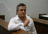 Sergejs Jēgers uzstāsies Valmierā