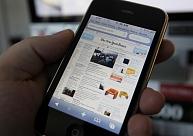 """Tirdzniecībā nonāk jaunie """"Apple iPhone"""" modeļi"""