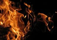 VUGD aicina interesentus visā Latvijā apmeklēt ugunsdzēsēju depo