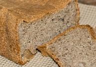 """""""Maiznīca Flora"""" aicina darbā maizes cepēju"""
