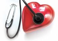 Oktobrī Jelgavā iespēja bezmaksas izmērīt asinspiedienu