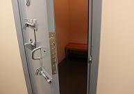 Krimināllietā par jaunietes slepkavību Rēzeknē nozīmē liecinieku piespiedu atvešanu