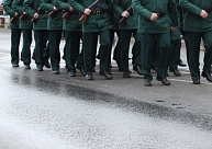 Valsts robežsardzes koledžā notiks Karjeras nedēļas pasākums