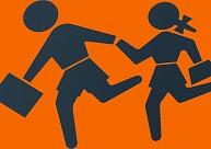 Daugavpils vicemērs: Streikotāju prasības nedos labumu Daugavpils izglītības iestādēm