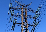 """AS """"Sadales tīkls"""" paaugstina elektroapgādes drošumu un kvalitāti Viļānu novadā"""