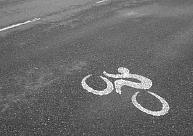 Rīgas velokonferencē LVC informēs par jauno valsts standartu