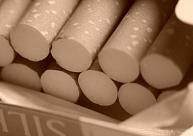 Cigarešu kontrabandas grupējuma lietu turpinās skatīt decembrī