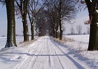 Zemgales reģiona tūrisma piedāvājumu prezentē izstādē Polijā