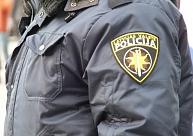 Aizdomās par zādzībām Gulbenē notvertas četras personas