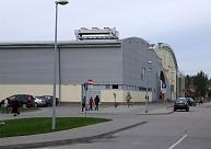 Valmierā notiks Pasaules čempionāta kvalifikācijas spēles handbolā