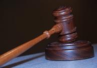 Turpinās skatīt krimināllietu par balsu pirkšanu 12.Saeimas vēlēšanās par labu Zaķim