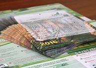 ZAAO klienti saņems ceļvedi atkritumu apsaimniekošanā