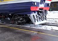 Siguldā ierobežos autotransporta kustību pār dzelzceļa pārbrauktuvēm