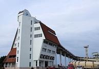 Kamaniņu braucējam Krastam septītā vieta Siguldā notiekošā Pasaules kausa posmā jauniešiem