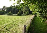 Dobeles novadā palielina lauksaimniecībā izmantojamās zemes nomas maksu