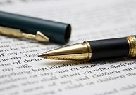 Vāc parakstus par minimālās darba algas paaugstināšanu atkarībā no pārstāvētās nozares