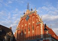 Notiks Rīgas iedzīvotāju forums