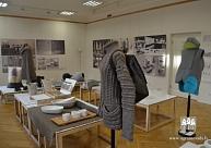 Noslēdzies semināru cikls ''Dizains un radošā iniciatīva'' Ogres Mākslas skolā