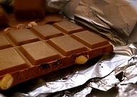 Veikalā Limbažos nozog 62 šokolādes tāfelītes