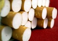 Zemgales reģionā atsavinātas 189 200 nelegālās cigaretes