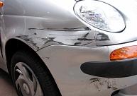 Jēkabpilī notikušas divas automašīnu sadursmes