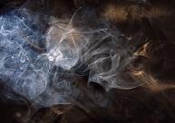 Lai pasargātu mājokli, jāuzstāda dūmu detektori