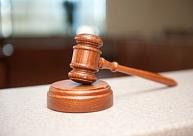 Martā Limbažu pašvaldība izsolīs divus tai piederošus īpašumus