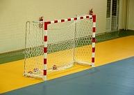 """""""Ogre""""/""""Miandum"""" handbolisti vēlreiz zaudē Baltijas līgas spēlē"""