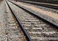 """Precizēs lēmumu pieņemšanas kārtību par """"Rail Baltica"""""""