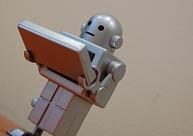 """Siguldā notiks """"Robotu kauss"""""""