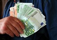 Tiesa skatīs krimināllietu par 200 000 eiro zaudējumu nodarīšanu Jelgavas slimnīcai
