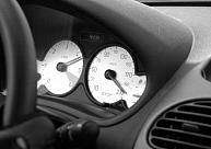 Zemgalēpar ātruma pārsniegšanusodīts 51 šoferis