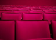 Ogrē notiks reģionālā teātru skate