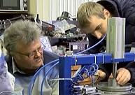 """Ēnu dienā """"Valpro"""" akcentē inženierzinātnēs balstītas profesijas"""