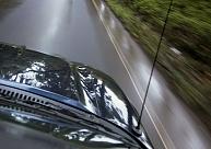 Zemgalē par ātruma pārsniegšanu sodīti 39 šoferi