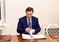 Saeima apstiprina Kučinska valdību; pēc 11 gadu pārtraukuma ZZS iegūst premjera amatu